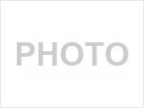 Керамический кирпич купить со склада Донецк