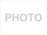 Рубероид Унифлекс, Гидроизоляция рулонная